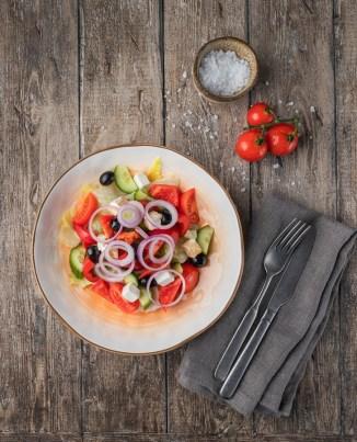 греческй салат, ббк парк, bbq парк, петрозаводск, ресторан на красной, коптильня, ребрышки, брискет, заказать, доставка, бизнес ланч, обед, самовывоз