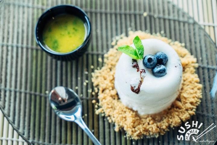 суши птз, сушимания, суши, десерты, обед, японская кухня, заказать суши, роллы, sushimania, петрозаводск