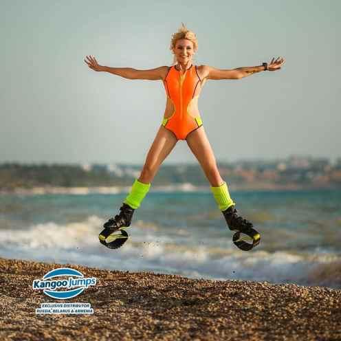 петрозаводск, Jumping fitness, джампинг фитнес, фитнес