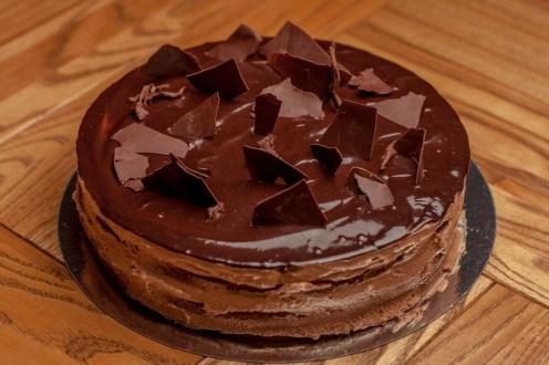 шоколадный торт, винегрет, ресторан, петрозаводск, плаза, лотос плаза, карелия, меню