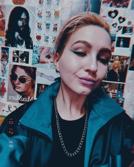 Vera_ Holodnaya7