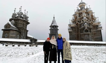 vodyanova-kizhi