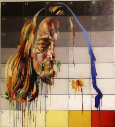 avtoportret-1994-goda-501x550