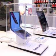 Lotos_plaza_Samsung