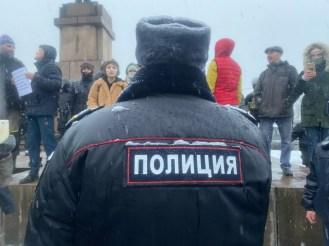 Фото: Ксения Лурикова