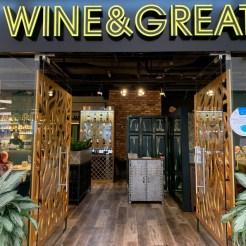 Wine_Great
