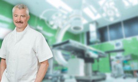 костная клиника, удаление папилом петрозаводск