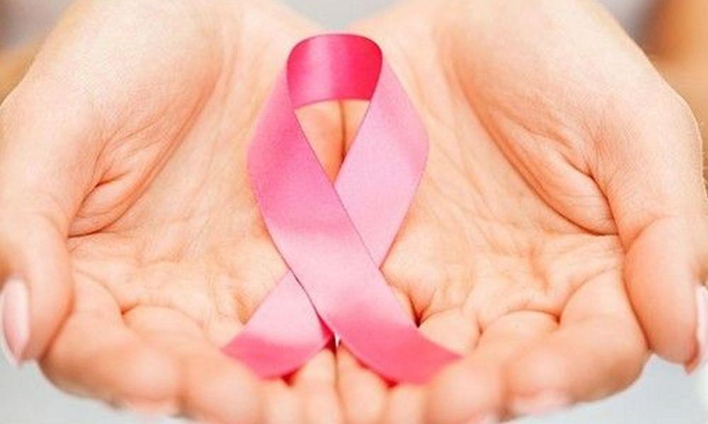 фрау клиник, петрозаводск диагностика рака шейки матки, гинеколог петрозаводск