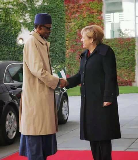 president-buhari-in-london