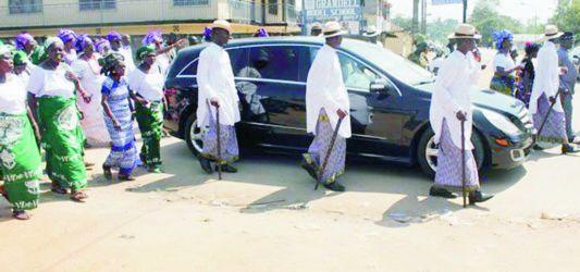 enugu-burial
