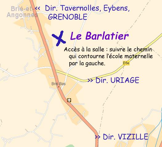 Brie_barlatier
