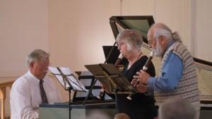 2016-visit-our-church-music-halginatom