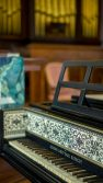 visit-2016-church-int_harpsichord_02-768x1365