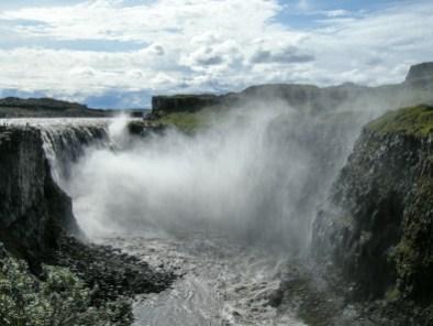 Gullfoss-viaggio-in-islanda-16