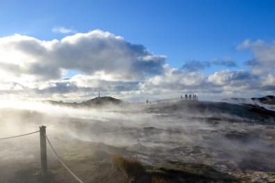 viaggio-in-islanda-109