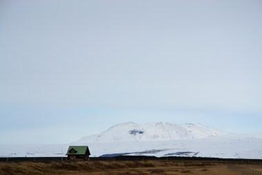 viaggio-in-islanda-128