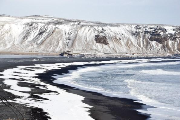 viaggio-in-islanda-134