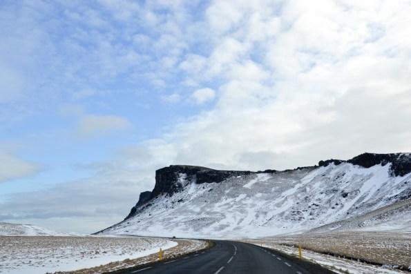 viaggio-in-islanda-136