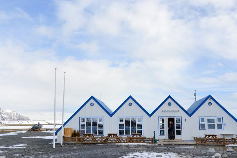 viaggio-in-islanda-155