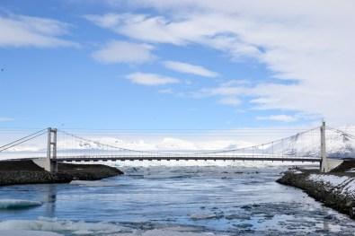 viaggio-in-islanda-161