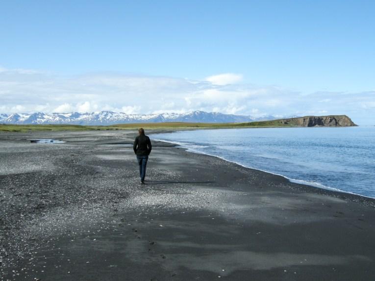viaggio-in-islanda-32