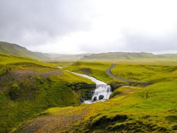 viaggio-in-islanda-7