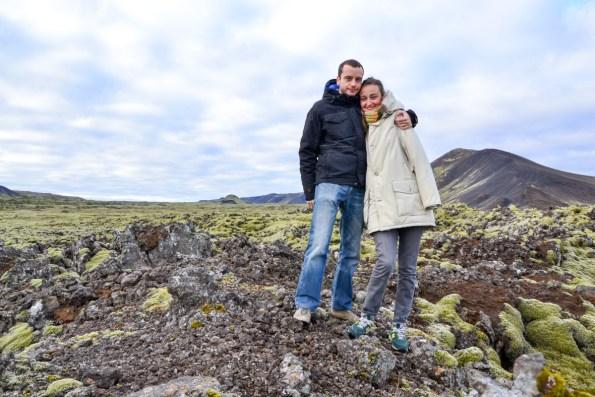 viaggio-in-islanda-79