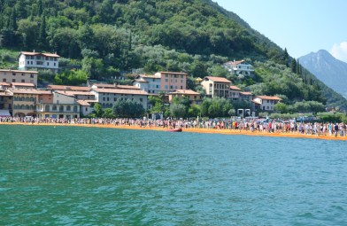 the-floating-piers-christo-2