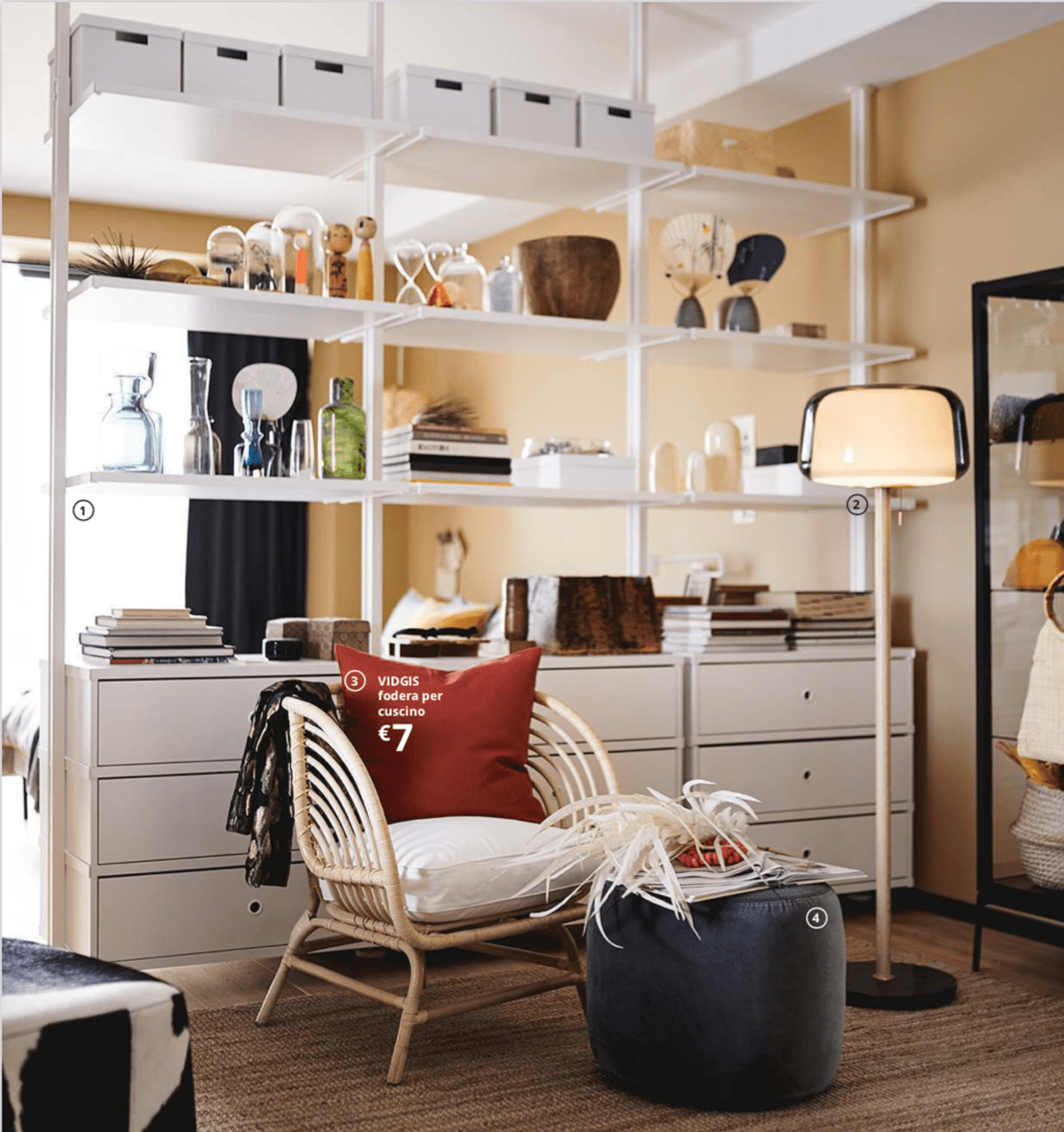 Ikea Catalogue 2020 The Doubts It Raised And What I Liked