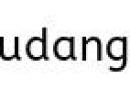 Bulan Terbelah Di Langit Amerika 2 : Lebih dari sekedar petualangan spiritual Hanum-Rangga di Amerika Serkat