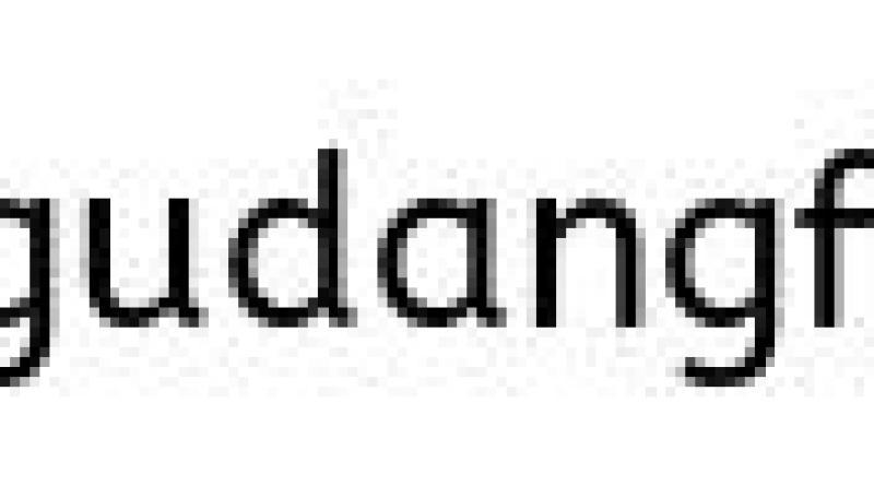 Trinity… THE NEKAD TRAVELER : Kemanapun kaki melangkah, rumahku Indonesia