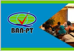 Daftar Program Studi D3, S1 Farmasi dan Profesi Apoteker yang Terakreditasi BAN-PT 2019