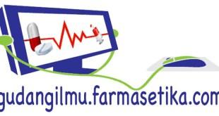 gudang-ilmu-farmasetika-logo