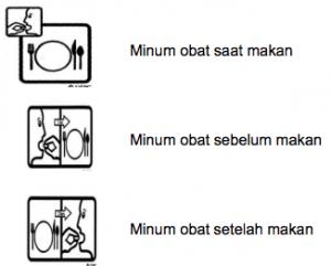 minum-oral