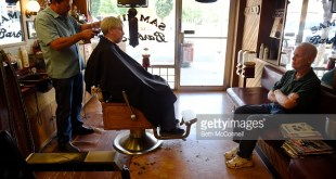 tukang cukur2