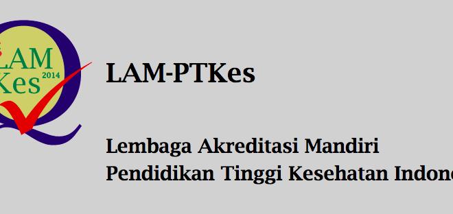 LAM-PTKes 2017-09-07 21-23-22