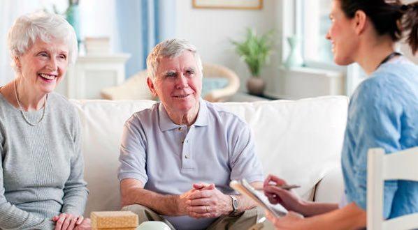 pharmacy home care - Penelusuran Google 2018-01-25 00-37-42