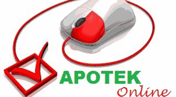 apotek online