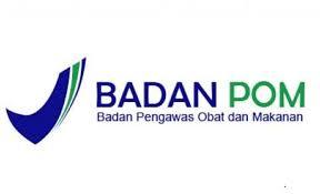 BPOM Rancang Regulasi Pedoman Penilaian Khasiat dan Keamanan Obat Antikanker