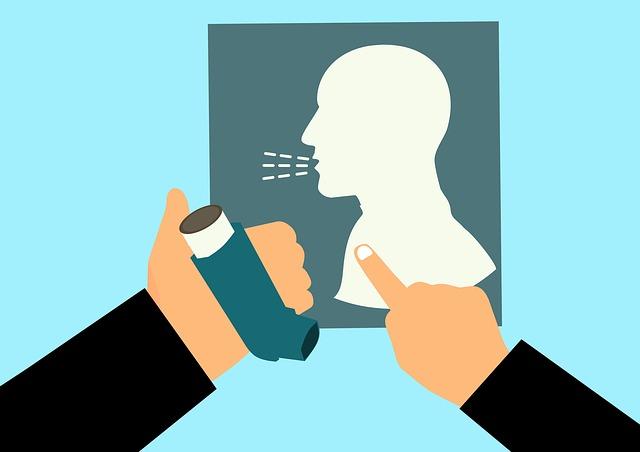 Remdesivir Inhaler Mulai di Uji ke Pasien COVID-19 Rawat Jalan
