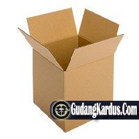 Jual Kardus UntukNasi Box