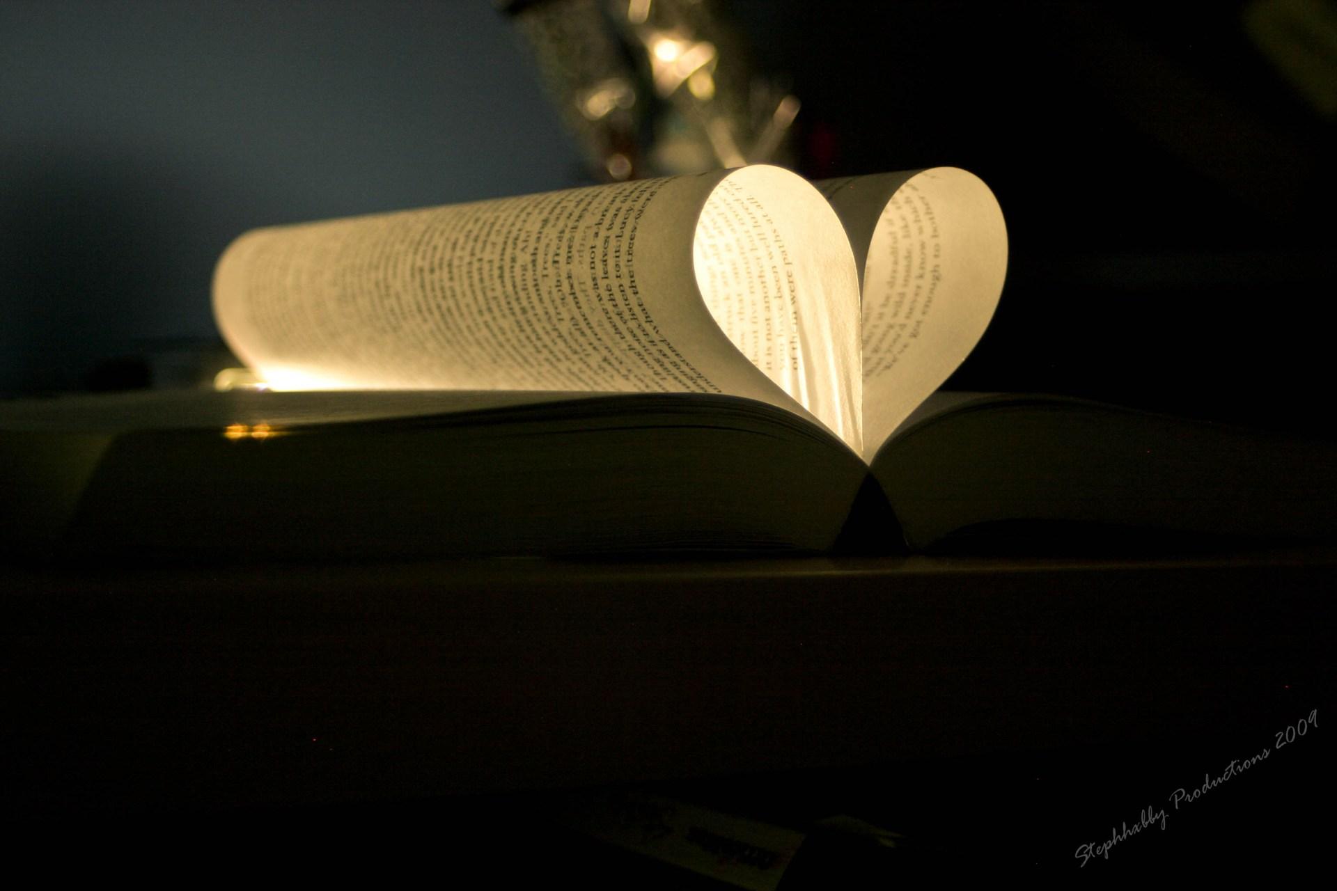Augimas meilėje