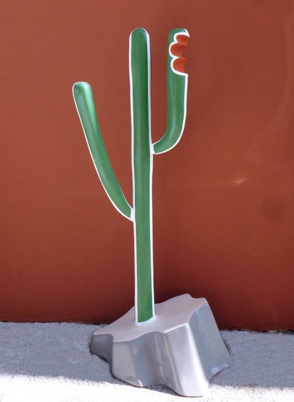 cactus croqué 1