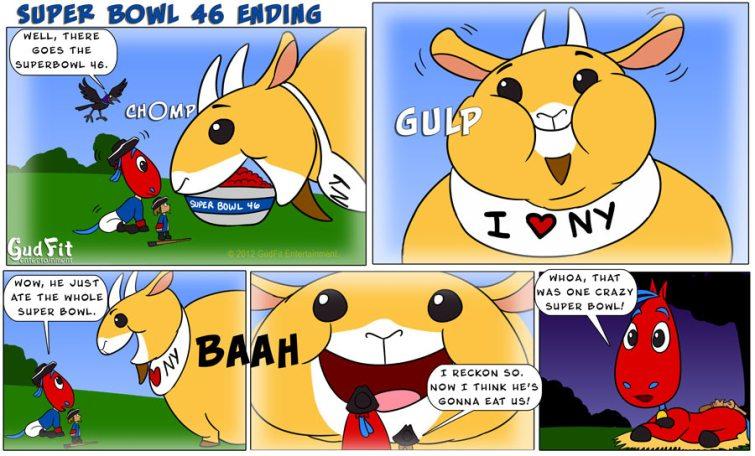 Superbowl_46_Ending - GudFit Entertainment