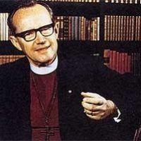 Bo Gīrcs (1905 - 1998)