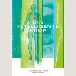 Din intelligente krop