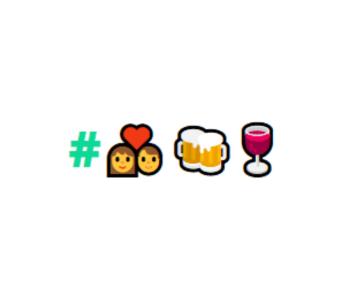 emoji Communauté