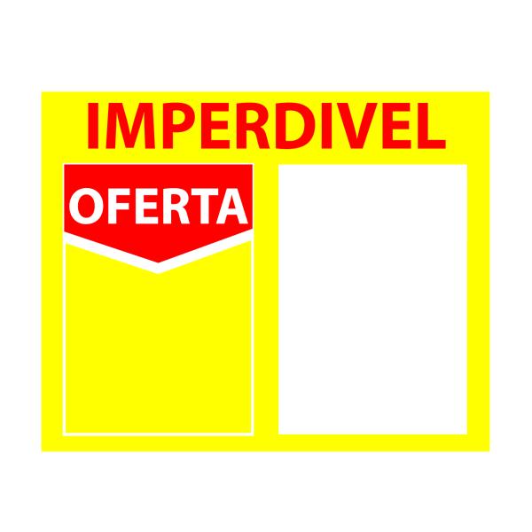 BOLSÃO 100x80 PARA CARTAZ 42x60 3