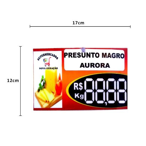 PRECIFICADOR PVC VENTOSA 3