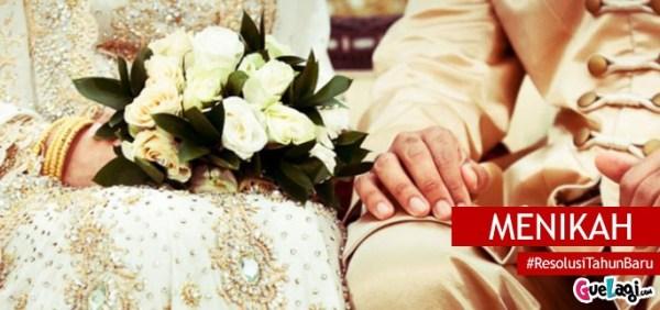 resolusi nikah